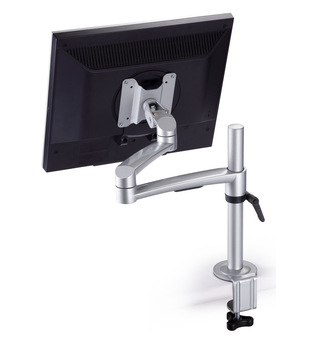 LCD Monitor/Notebook Arm_Swallow Series