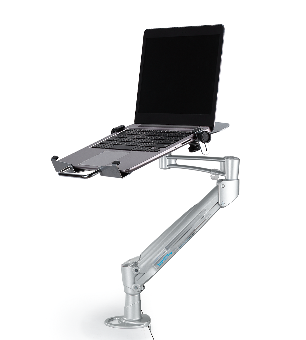 LCD Monitor/Notebook Arm_Phoenix Series